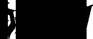 ウルトラマンティガ