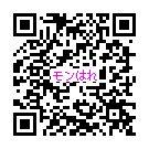 15_QRcode