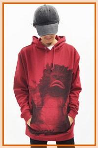 11_fp_f5_item_hoodie