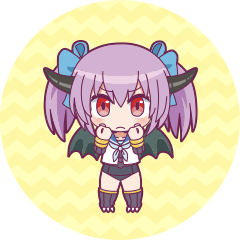 thumb_anime-character-zandrias