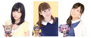 zenyasai_cast2