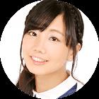 thumb_anime-character-yuasa-kaede