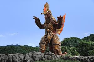 img_character-detail-maga-jappa-origin