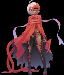 img_character-detail-nova