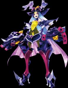 img_character-detail-powered-zetton